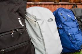 How to Choose a <b>Laptop Backpack</b> | OutdoorGearLab