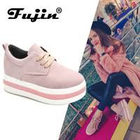 Price - Shop Cheap Price from China Price Suppliers at <b>Fujin</b> Official ...