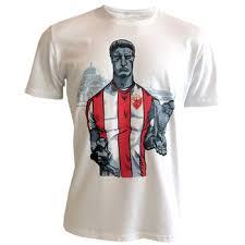 Kids T-<b>shirt</b> The Winner 19/20 - white : Делие Shop