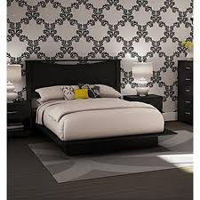 bedroom sets collections bedroom furniture photo