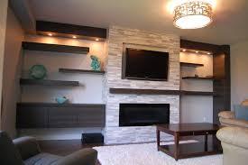 floor tile ideas warmer effect