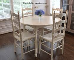 Shabby Chic Dining Room Table Shabby Chic Dining Table Set Best Sydney Shabby Chic Dining Room
