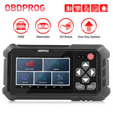 <b>obdprog</b> x300 – Buy <b>obdprog</b> x300 with free shipping on AliExpress ...