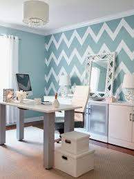 womens office space the classy woman the modern guide to becoming a more amazing home offices women
