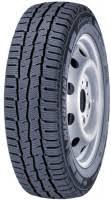 <b>Michelin Agilis</b> Alpin 185/75 R16 104R – купить зимняя <b>шина</b> ...