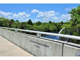 real estate for mcdill dr port charlotte fl  view photo slide show 25 25 photo