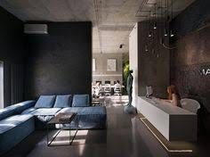 sergey makhnos office and showroom bpgm law office fgmf