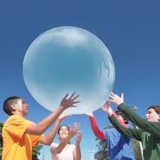 <b>Воздушные шары</b> – цены и доставка товаров из Китая в ...