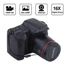 <b>digital</b> camera – Buy <b>digital</b> camera with <b>free shipping</b> on AliExpress ...