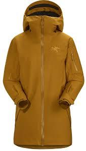 Куртка мужская <b>Arcteryx Atom</b> Ar Hoody 24K Inverse - купить в ...