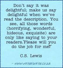 Major Writing  Worth Reading Writing  On Writing  Writing Quotes  Writing Stuff  Creative Writing  Writing Tips  Writing Help  How To Begin Writing A Book