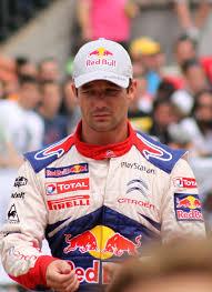 List of World Rally Championship <b>Drivers</b>' champions - Wikipedia