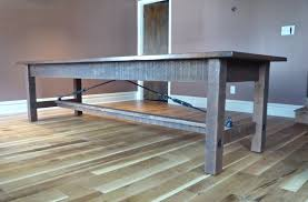 walnut cherry dining: solid cherry wood dining table stained to a ucmedium walnutud finish