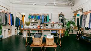 18 Manhattan Stores for Building Out Your <b>Yoga</b> Wardrobe - Racked ...