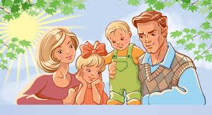 Картинки по запросу картинка для сайта на страницу для вас родители