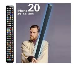 The taller iPhone 5 meme | creativebits™ via Relatably.com