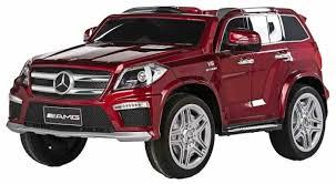<b>RT</b> Автомобиль <b>Mercedes</b>-<b>Bens</b> AMG <b>ML63</b> — купить по выгодной ...