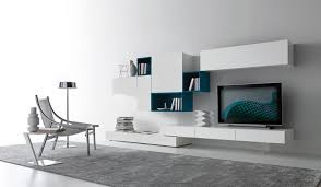 contemporary modular wall unit design for living furniture modus best inspiration with wall unit furniture best modular furniture