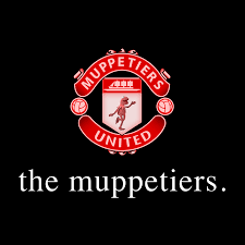 The United Muppetiers
