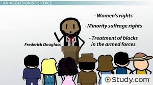 frederick douglass narrative and style video lesson frederick douglass narrative and style video lesson transcript com