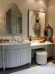 country bathroom lighting ideas french country bathroom vanity amazing amazing bathroom lighting ideas