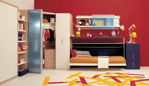 decor furniture and design amazing kids bedroom ideas calm