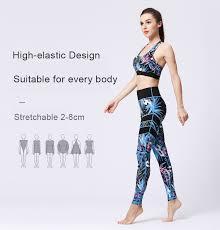 Detail Feedback Questions about <b>Vutru Women Fitness</b> Clothes ...