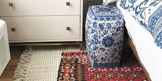 RugsUSA Review: Affordable Rugs That Are Surprisingly High Quality