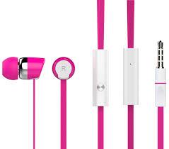 <b>Наушники Harper Kids HV-104</b>, розовый в каталоге интернет ...