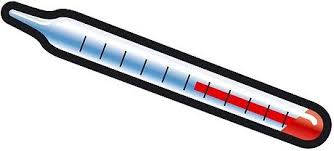 Measuring <b>body temperature</b> | Nursing Times
