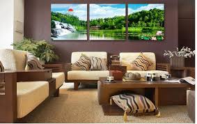 living room decorative proper painting to hang on a feng shui living room wall modern appealing pictures feng shui