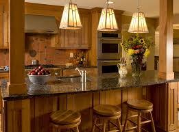 home lighting design lighting design images