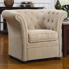 Upholstery Living Room Furniture High Back Upholstered Living Room Chairs 7 Best Living Room