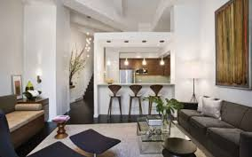 Small Apartment Living Room Apartment Living Room Ideas On A Budget Digsigns