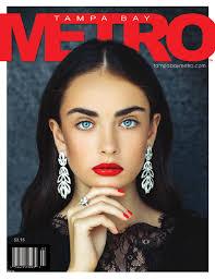 tampa bay metro by metro life media inc issuu