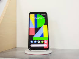 These are the best Pixel 4 and 4 XL deals - CNET