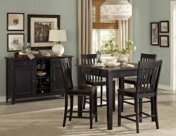 Folding Dining Room Table Space Saver Dining Room Folding Table Space Saver And Plus Intended For Saving