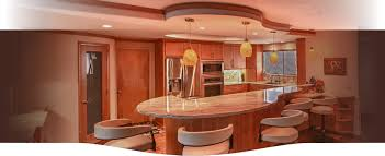 cabinets san diego ca home design hollands custom cabinets crafts the finest contemporary cabinets