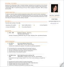 Professional CV Writer   Anglia CV Solutions   CV Writing Supplier     Career Headway