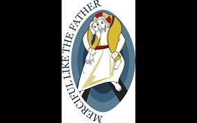 Image result for year of mercy logo
