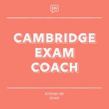 Cambridge Exam Coach