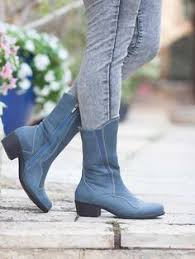 JustFab | Just For Me | Shoe boots, Shoes, Boots