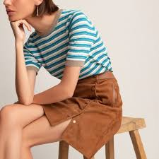Купить <b>юбку</b> новинку по привлекательной цене – заказать ...
