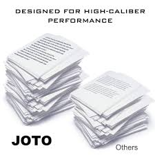 JOTO <b>DR2200</b> Compatible Drum Unit Replacement <b>for Brother</b> ...