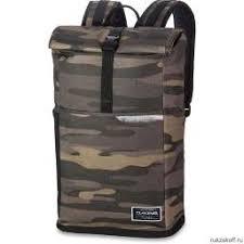 Купить <b>рюкзаки для серфинга</b> Dakine по цене от 4 620 руб. в ...