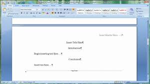 advance apa template for openoffice for a job shopgrat example of how to use the template for writing papers in apa format