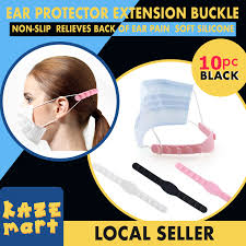 <b>Ear</b> Protection Accessories Tools & Home Improvement <b>Ear</b> Strap ...