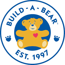 build a bear workshop great place to work reviews