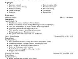 isabellelancrayus wonderful resume job application basic job isabellelancrayus goodlooking unforgettable housecleaners resume examples to stand out appealing housecleaners resume sample and wonderful