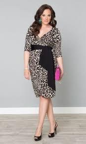 <b>Elena Grunert</b> black and white skirt | <b>Elena Grunert</b> - Plus Size Joy ...